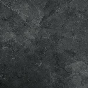 Керамогранит ABK Sensi Pietra Grey sable rett 60 х 60 см (9 мм)