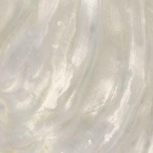 Плитка Roberto Cavalli Bright Pearl BRIGHT P.IVORY RETT 80 х 80 см