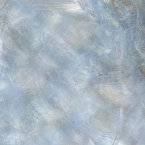 Плитка Roberto Cavalli Bright Pearl BRIGHT P.RAINBOW RETT 80 х 80 см