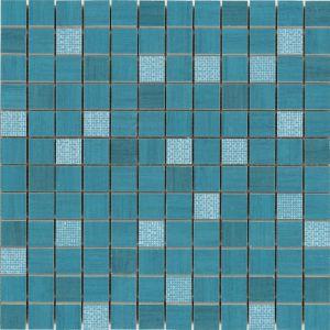 Мозаика Naxos Soft Ottanio 32,5 x 32,5 см