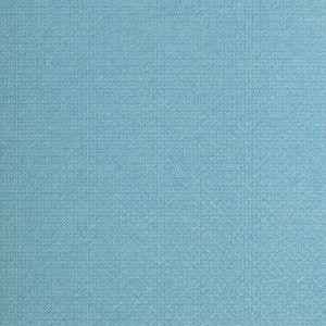 Керамогранит Naxos Soft Azur Pav. 33,3 x 33,3 см