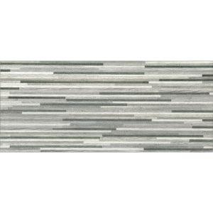 Декор настенный Naxos Start Concrete 3D 26 x 60,5 см