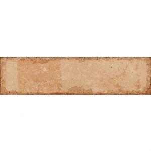 Керамогранит Marca Corona 1741 Brick Lane Beige 7,5 х 30 см (8,5 мм)