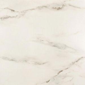 Керамогранит Opoczno Carrara Pulpis White Polished 59,3 х 59,3 см