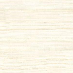 Керамогранит Ariostea Marmi Cento2Cento Onice Ivory 200 x 100 см Levigato Silk