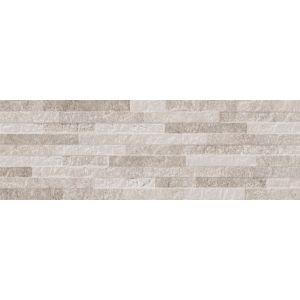 Декор настенный Almera Ceramica Yosemite Blanco 15,3 х 58,9 см