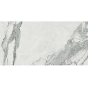 Настенная плитка Mirage Jewels Bianco Statuario Lunensis NAT SQ 30 х 60 см