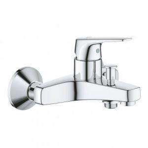 Смеситель для ванны BauFlow