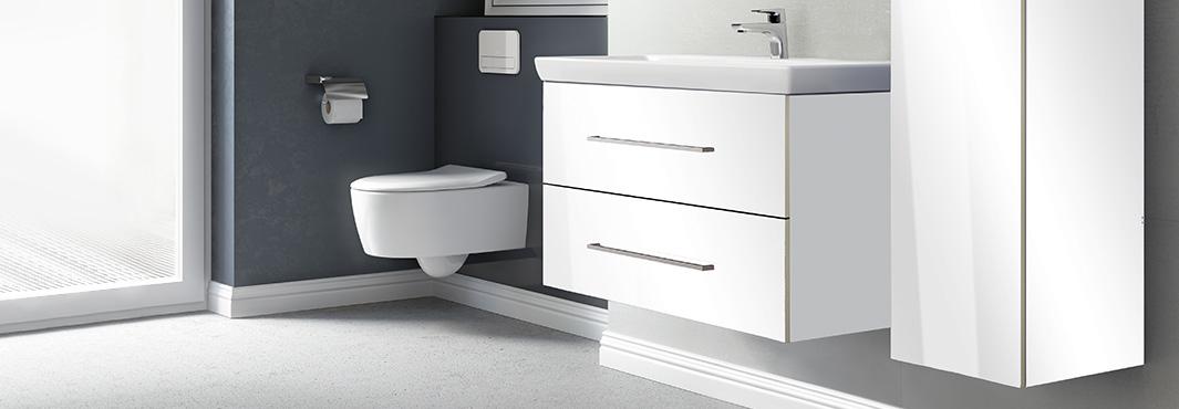 Результат пошуку зображень за запитом На мебели из какого материала лучше остановится для ванной?