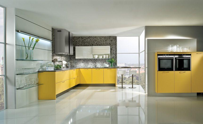 Покрытие для пола на кухню: Керамогранит